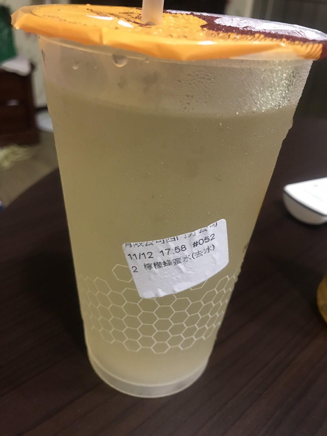 【歐美車】先知是她!AV女優《Riley Reid》老早知道「蜂蜜檸檬」有多棒!